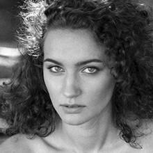 Agnieszka Gomolka Nude