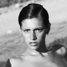 Aida Becheanu Nude