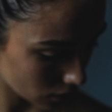 Aisha Wiggins Nude