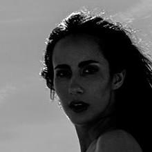 Alba Gijon Nude