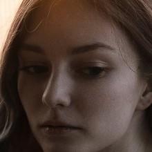 Alexandra Lakman Nude
