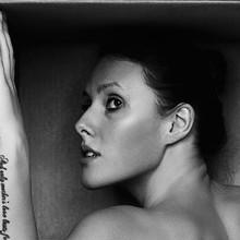 Anastasia Mayer Nude