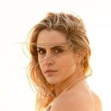 Caitlynsway Nude