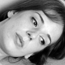 Carmen Granja Nude
