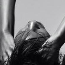 Ebonee Davis Nude