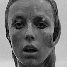 Edie Campbell Nude
