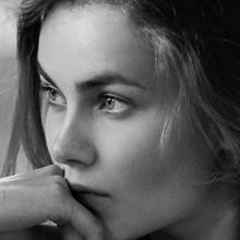 Elena Terekhov Nude