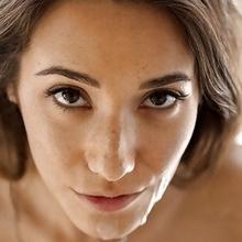Eva Loiva Nude