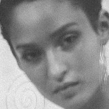 Fernanda Botelho Nude