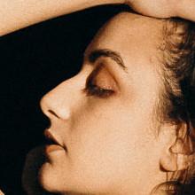 Francesca Milano Nude