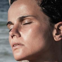 Francesca Polverini Nude