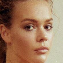 Freya Haworth Nude