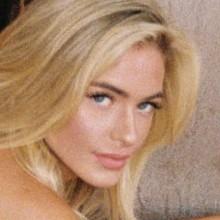 Hannah C Palmer Nude