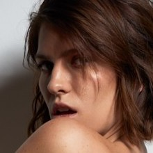 Hannah Nalley Nude