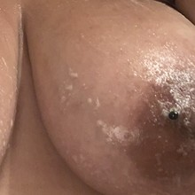 iamjuicyk Nude