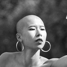 Ioi Choi Nude