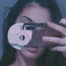 Isabella Rivas Nude