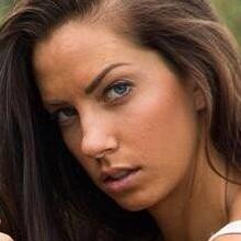 Janna Breslin Nude