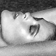 Jenna Pietersen Nude