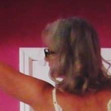 Jennifer SilverBeauty Nude