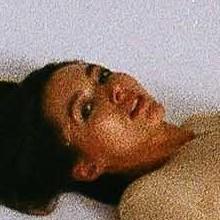 Julia Gurovskih Nude