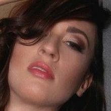 Lana Kendrick Nude