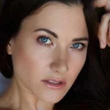 Lauren Crist Nude