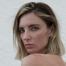Macy Della Nude