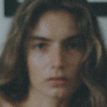 Madeleine Taylor Nude