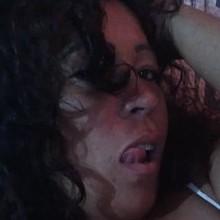 Maluquinha dinha Nude