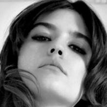 Manon Leloup Nude