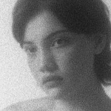 Maria Acevedo Nude
