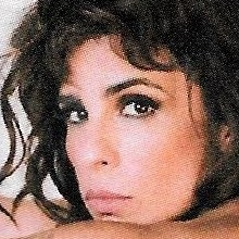 Mary Kalisy Nude Leaks 2021 - Fapopedia