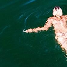 naturismgirl Nude
