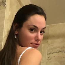 OGbella Nude