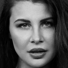 Olga Maria Kaminska Nude