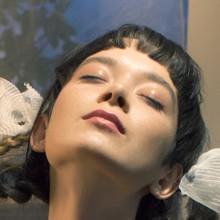 Polina Knyazeva Nude
