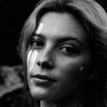 Sabrina Neilon Nude
