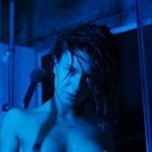 Sandra Wellness Nude