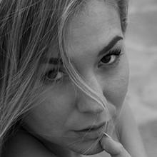Sara Marino Nude