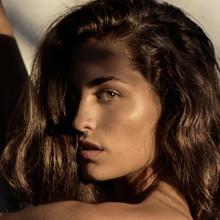 Sara Ruiz Gonzalez Nude
