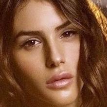 Nude Leaks Models List by Name: W - Fapopedia