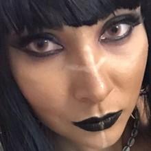 Soni Aralynn Nude Patreon Leaks 2021 - Fapopedia