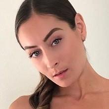 Stephanie Marie Nude
