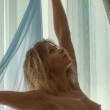 Tamara Popova Nude