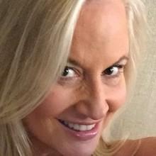 Tammy Lynn Sytch Nude