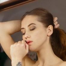 Tanya Bahtina Nude