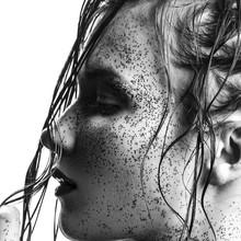 Tatiana Platon Nude