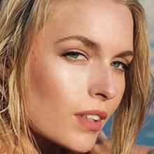 Tracy Kristine Nude