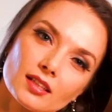 Xenia Crushova Nude